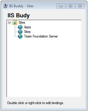 iis-budy-screenshot-1