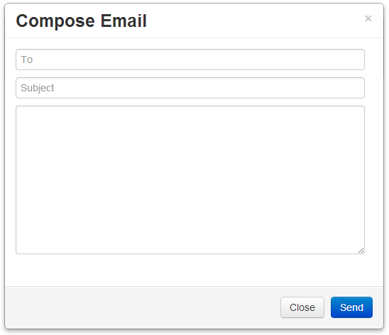 compose-email-popup