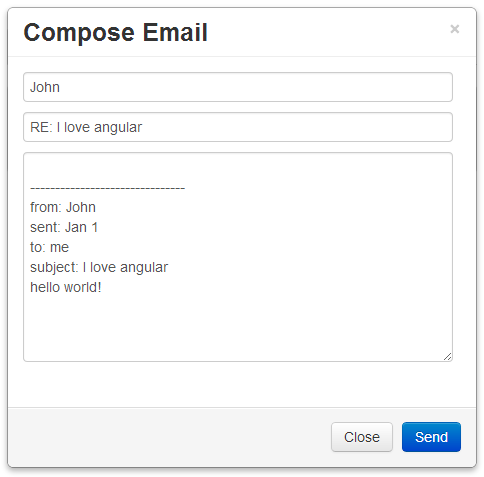 compose-reply